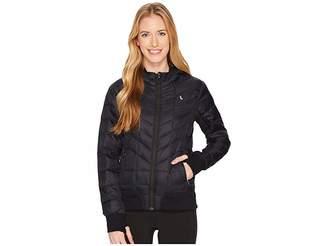 Lole Kim Jacket Women's Coat