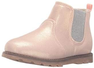 Carter's Girls' Lennox Boot