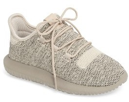 Boy's Adidas Tubular Shadow Knit Sneaker $69.95 thestylecure.com
