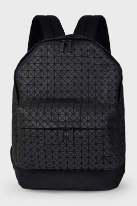 Bao Bao Issey Miyake Day Backpack