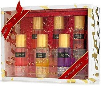 Victoria's Secret Fantasies New! Fragrance 6pcs Mist Gift Set $44.88 thestylecure.com