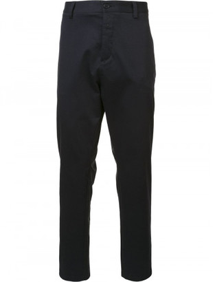 OAMC 'DC' chinos $370 thestylecure.com