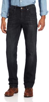 Lee Men's Modern Series Straight-Fit Jean