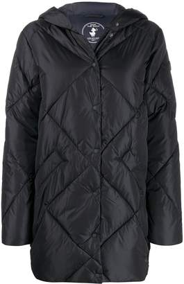 Save The Duck MEGA9 padded coat