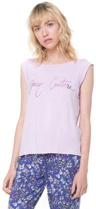 Juicy Couture Muscle Tank