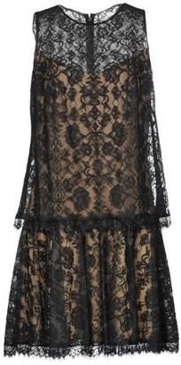 Tadashi Shoji Short dress