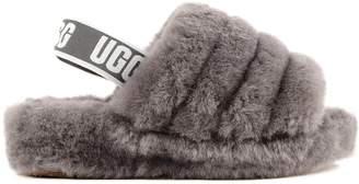 UGG Fluff Yeah Sliders