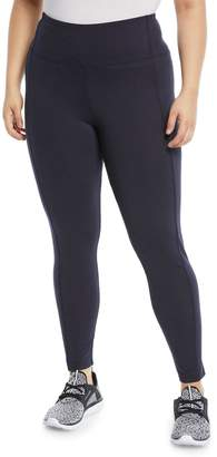Marika Tek High-Rise Tummy Control Leggings, Plus Size