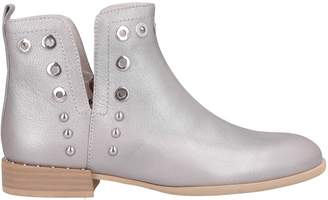 CAFe'NOIR Ankle boots - Item 11635859IF
