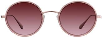 Garrett Leight Playa 48 Sunglasses