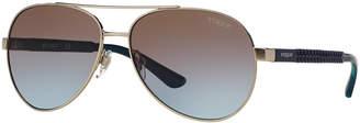 Vogue Eyewear Sunglasses, VO3997S