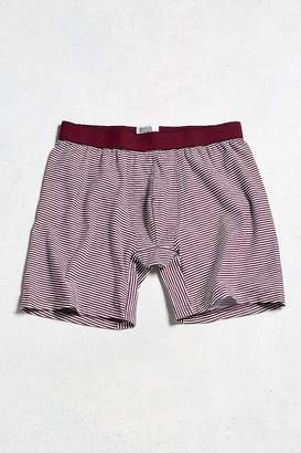 Urban Outfitters Feeder Stripe Boxer Brief