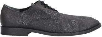 Comme des Garcons JUNYA WATANABE Lace-up shoes