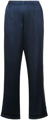 Morgan Lane Chantal pyjama trousers