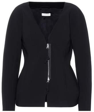 Campion jacket
