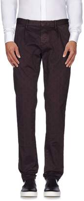 Incotex Casual pants - Item 36838157EU