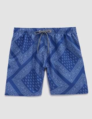 Boardies Bandana Swim Short