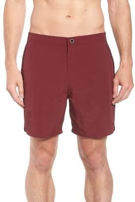 Tavik Catera Swim Shorts