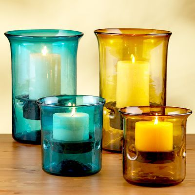 Amber or Turquoise Soliz Hurricanes