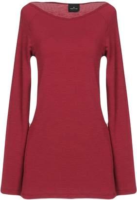 Gotha Sweaters - Item 12009556KR
