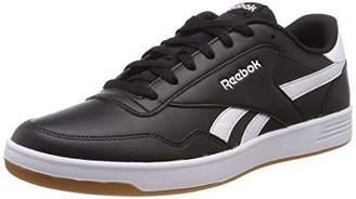 ef24016b059 Reebok Men s Royal Techque T Fitness Shoes