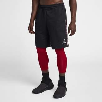 Jordan Air HBR Men's Fleece Shorts