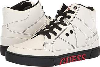 GUESS Men's Annex Sneaker
