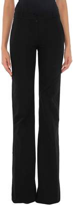 Gareth Pugh Casual pants - Item 36714841WT