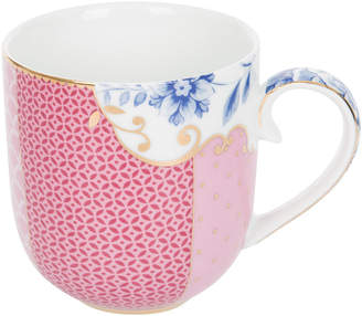 Pip Studio Royal Pip Pink Mug