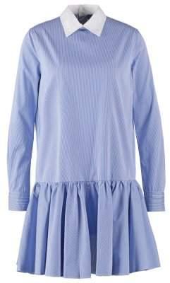 Polo Ralph Lauren Marjorie Summer Dress