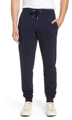 True Religion Brand Jeans Horseshoe Sweatpants
