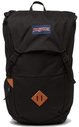 JanSport Pike Backpack