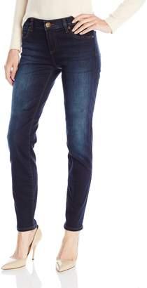 KUT from the Kloth Women's Diana Skinny Jean
