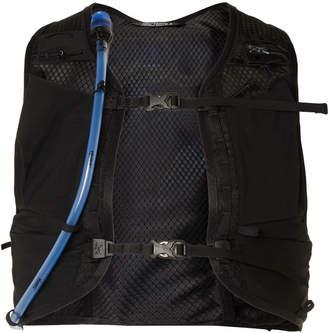 Arc'teryx Norvan 7 Mesh Hydration Vest