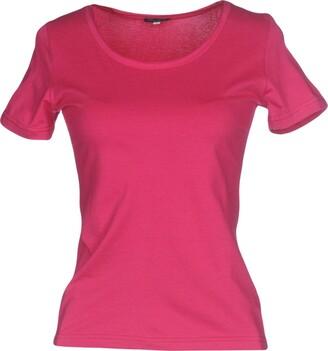 Charlott T-shirts