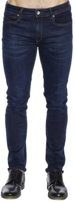 Re-Hash Re Hash Jeans Jeans Men