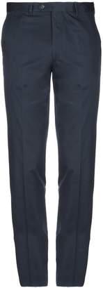 Brooksfield Casual pants - Item 13292562XD