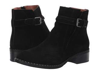 Kenneth Cole Gentle Souls by Best V-Gore Bootie