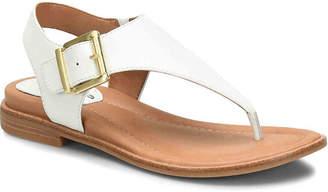 Comfortiva Dafney Sandal - Women's