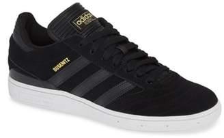 adidas Busenitz Sneaker
