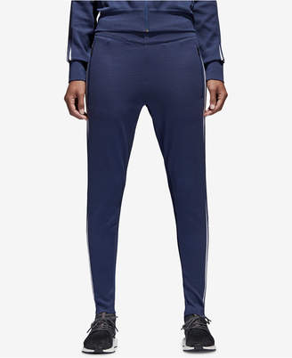 adidas Id Mesh Striker Pants