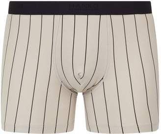 Hanro Han Boxerbrief Shadow Stripe