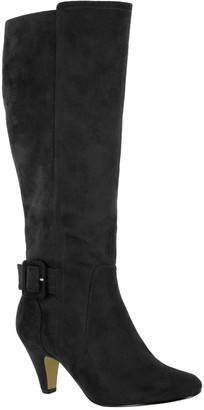 Bella Vita Tall Dress Boots - Troy II