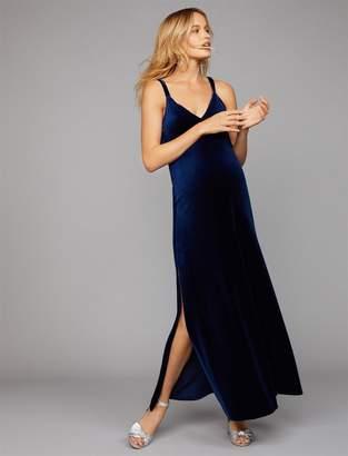 Pietro Brunelli Auriga Maternity Dress