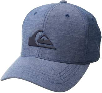 d7a4a7e7 at Amazon Canada · Quiksilver Young Men's Transit Stretch Hat Hat