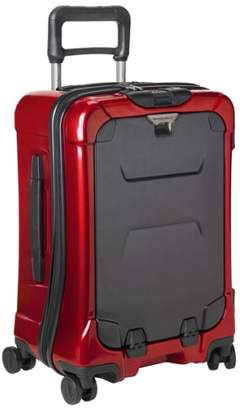 Briggs & Riley 'Torq International' Hard Shell Spinner Carry-On