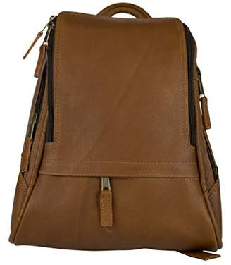 Latico Leathers Apollo MD 0839 Backpack