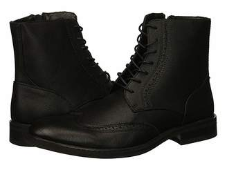 Kenneth Cole Unlisted Buzzer Boot