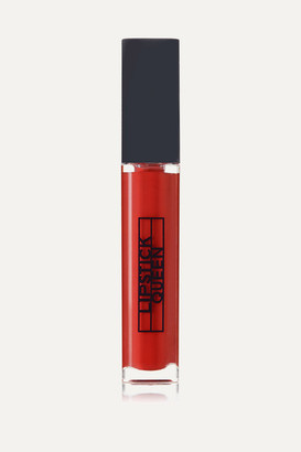 Lipstick Queen - Famous Last Words - Sayonara $24 thestylecure.com