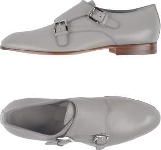 Santoni Loafers